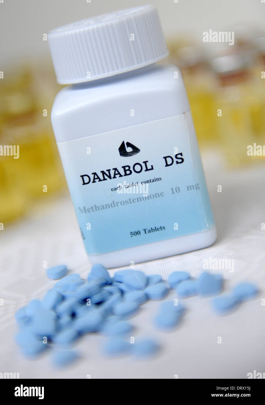 dbol pills amazon