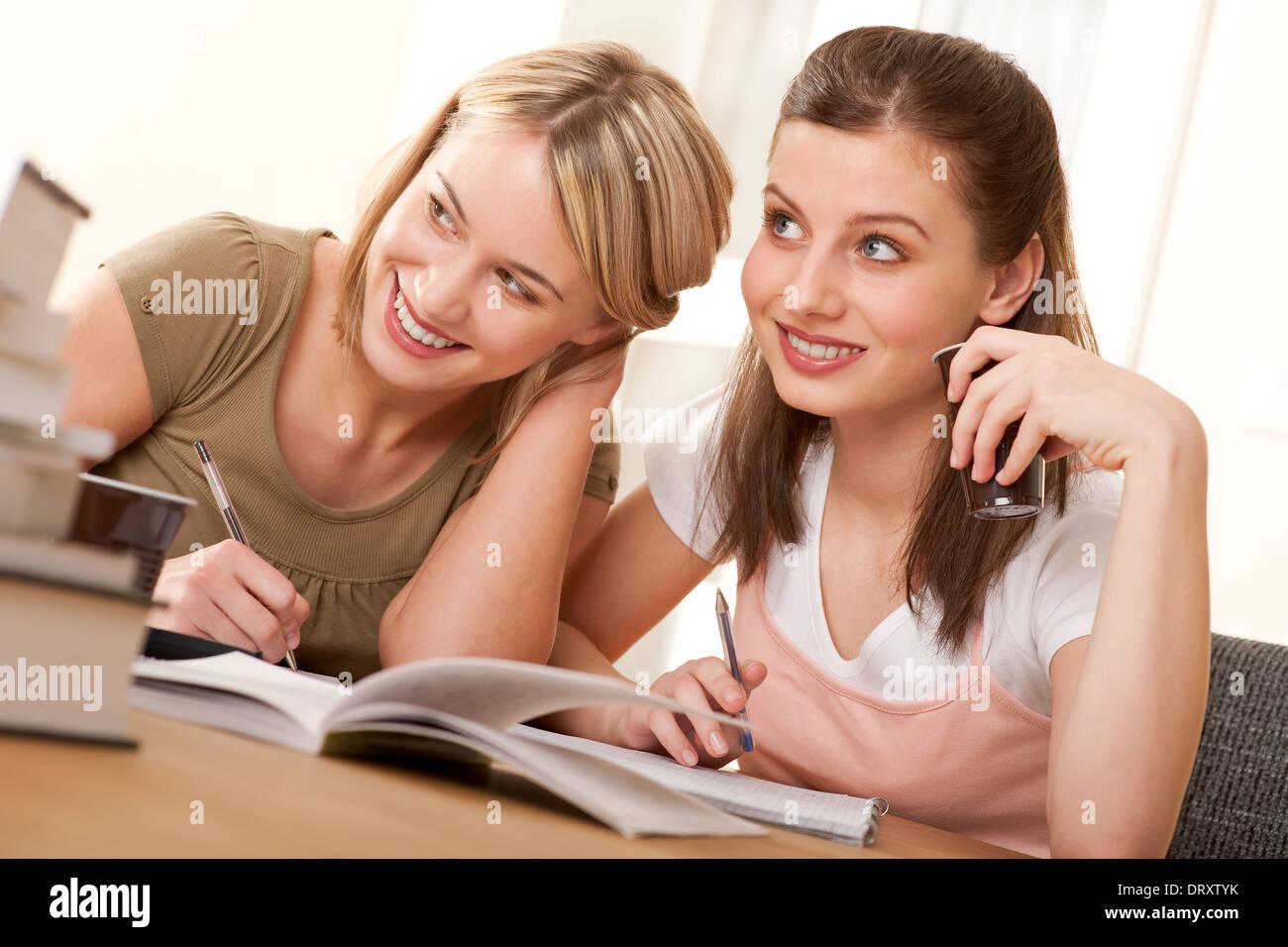 Смотреть студентка за 6 фотография