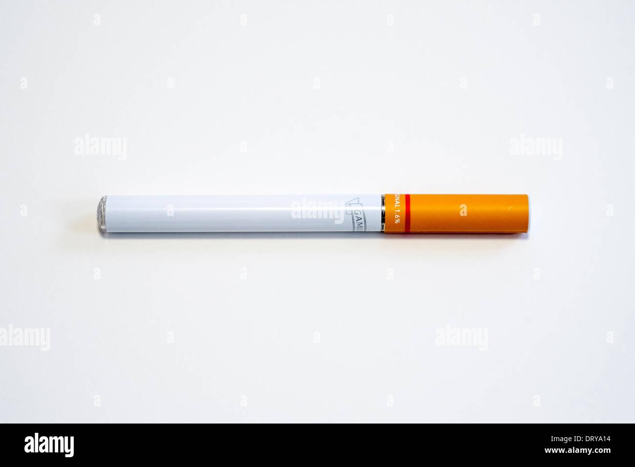 Cigarette  Wikipedia