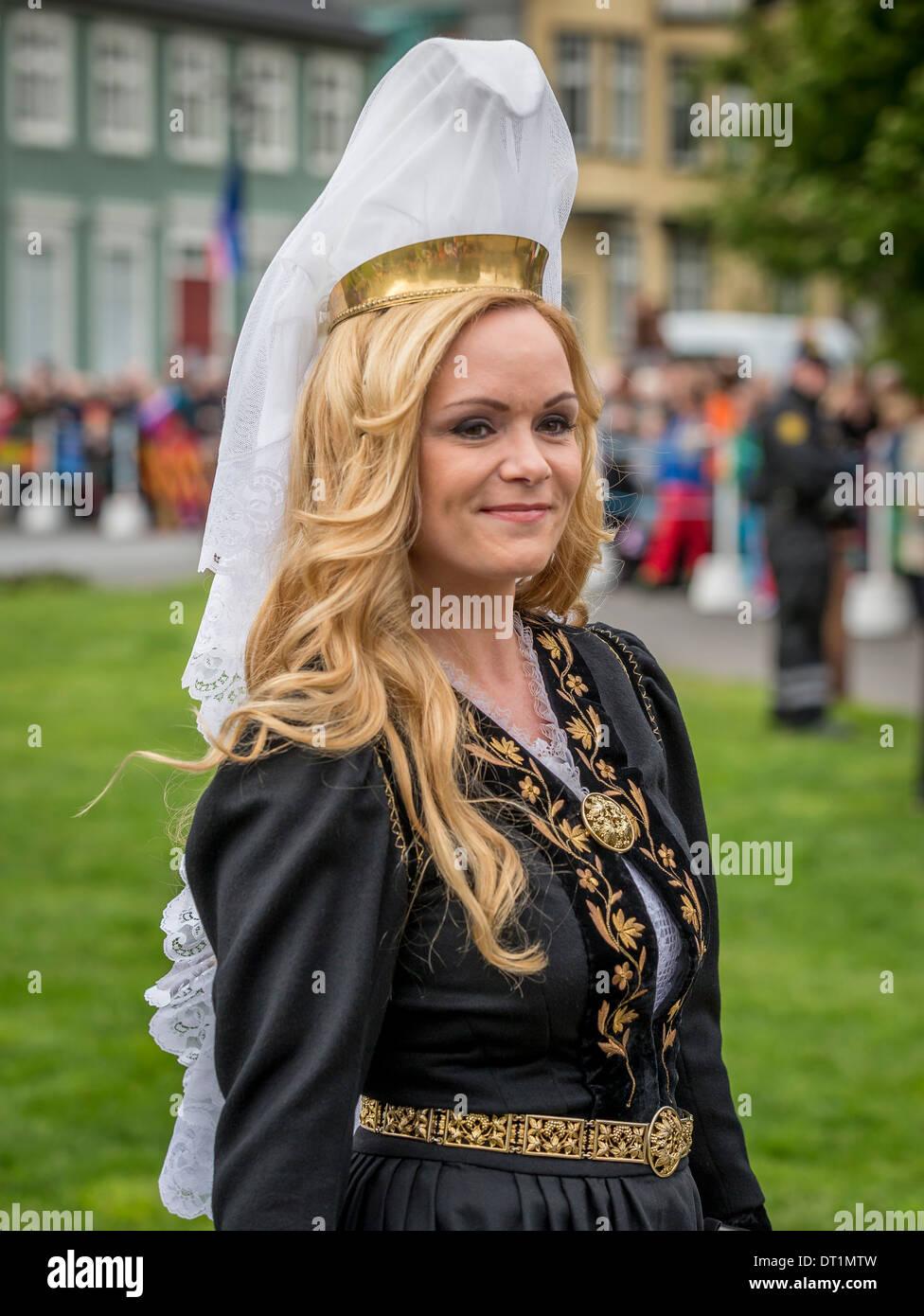 Swedish Women S Clothing