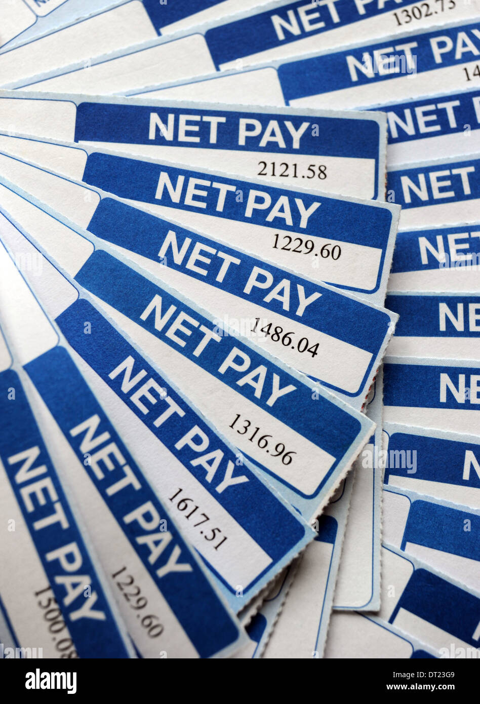 List Of Synonyms And Antonyms Of The Word Netpay