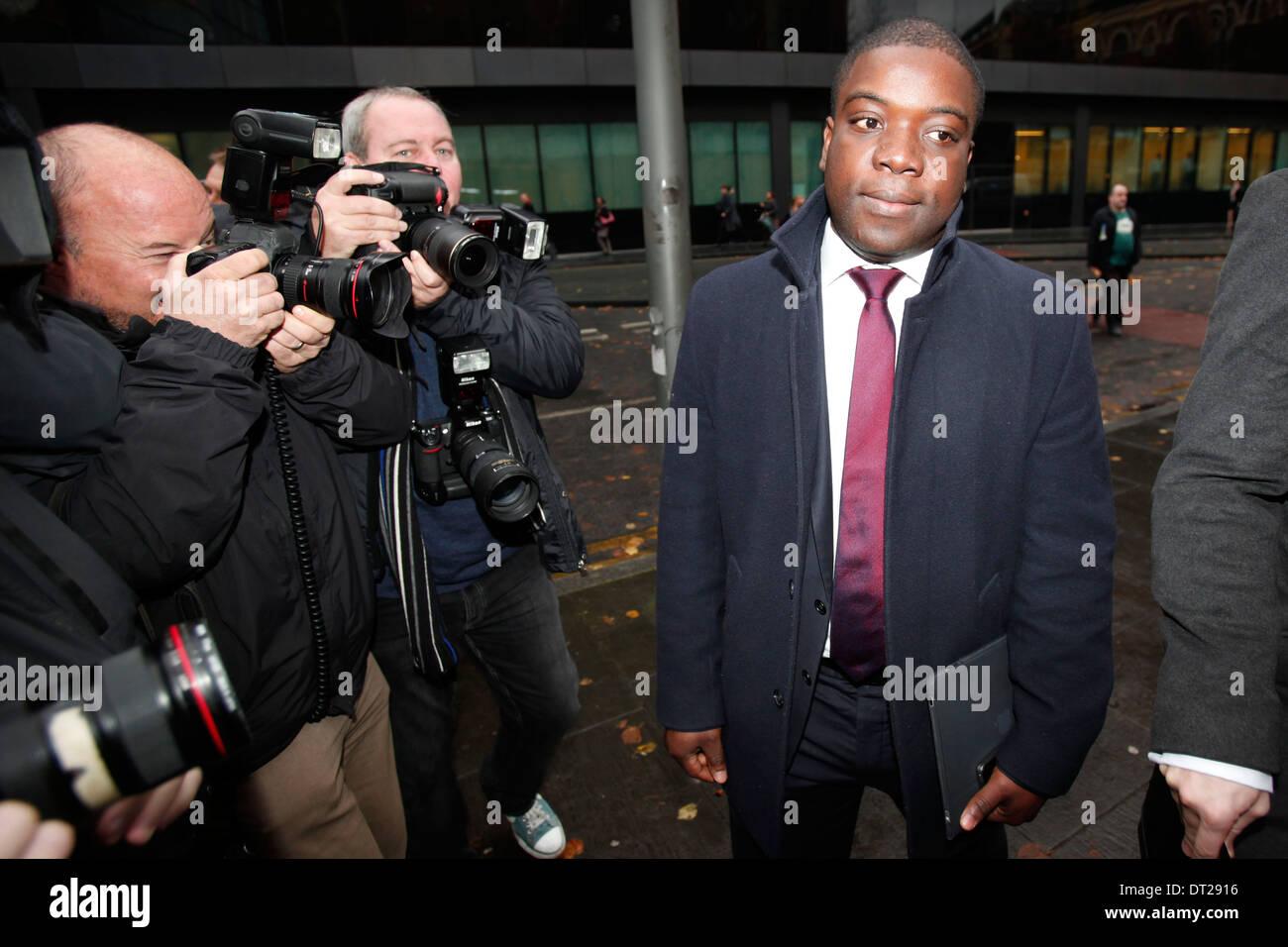 risk controls at UBS: the case of trader Kweku Adoboli ...