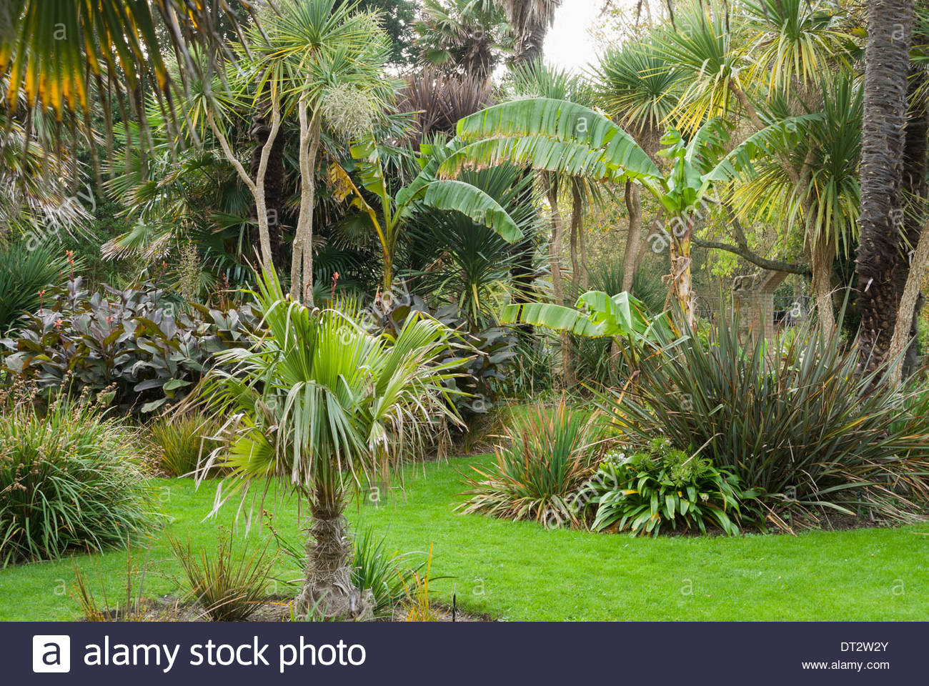 the garden isle stock photos u0026 the garden isle stock images alamy
