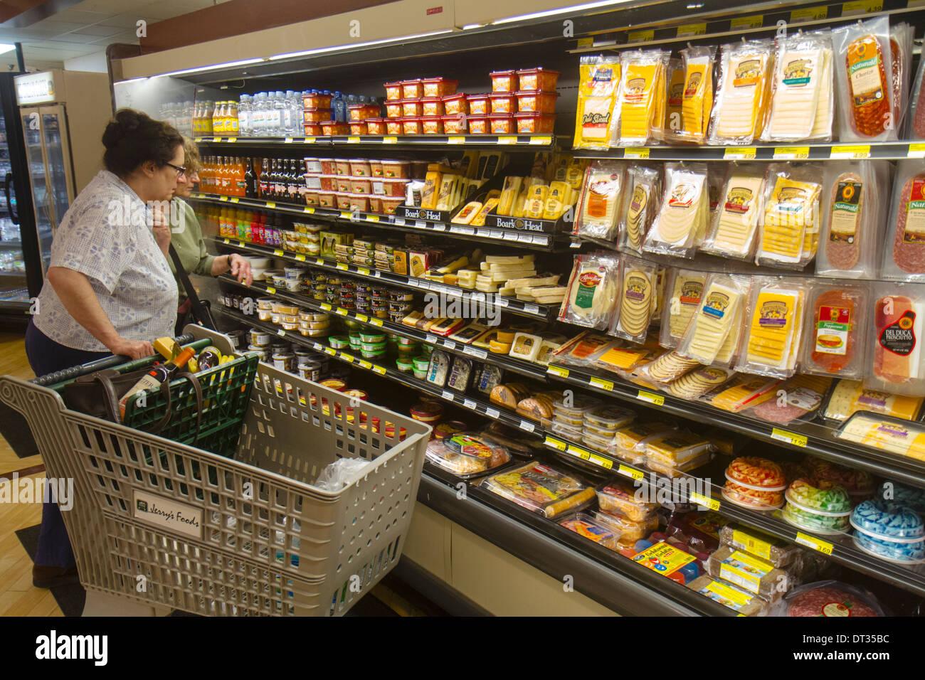Grocery Store On North Captiva Island