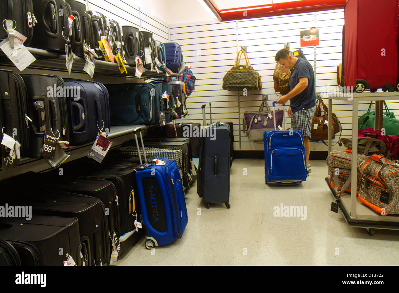 Fort Myers Florida Ft. TJ T. J. Maxx discount shopping retail sale ...
