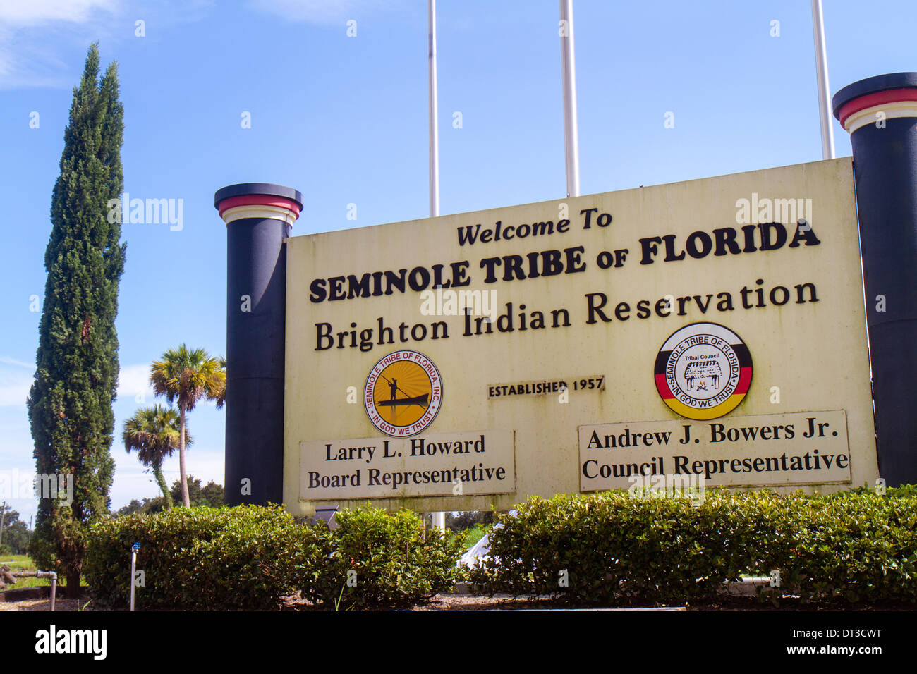 Florida indian reservations and casino nugget casino nintendo