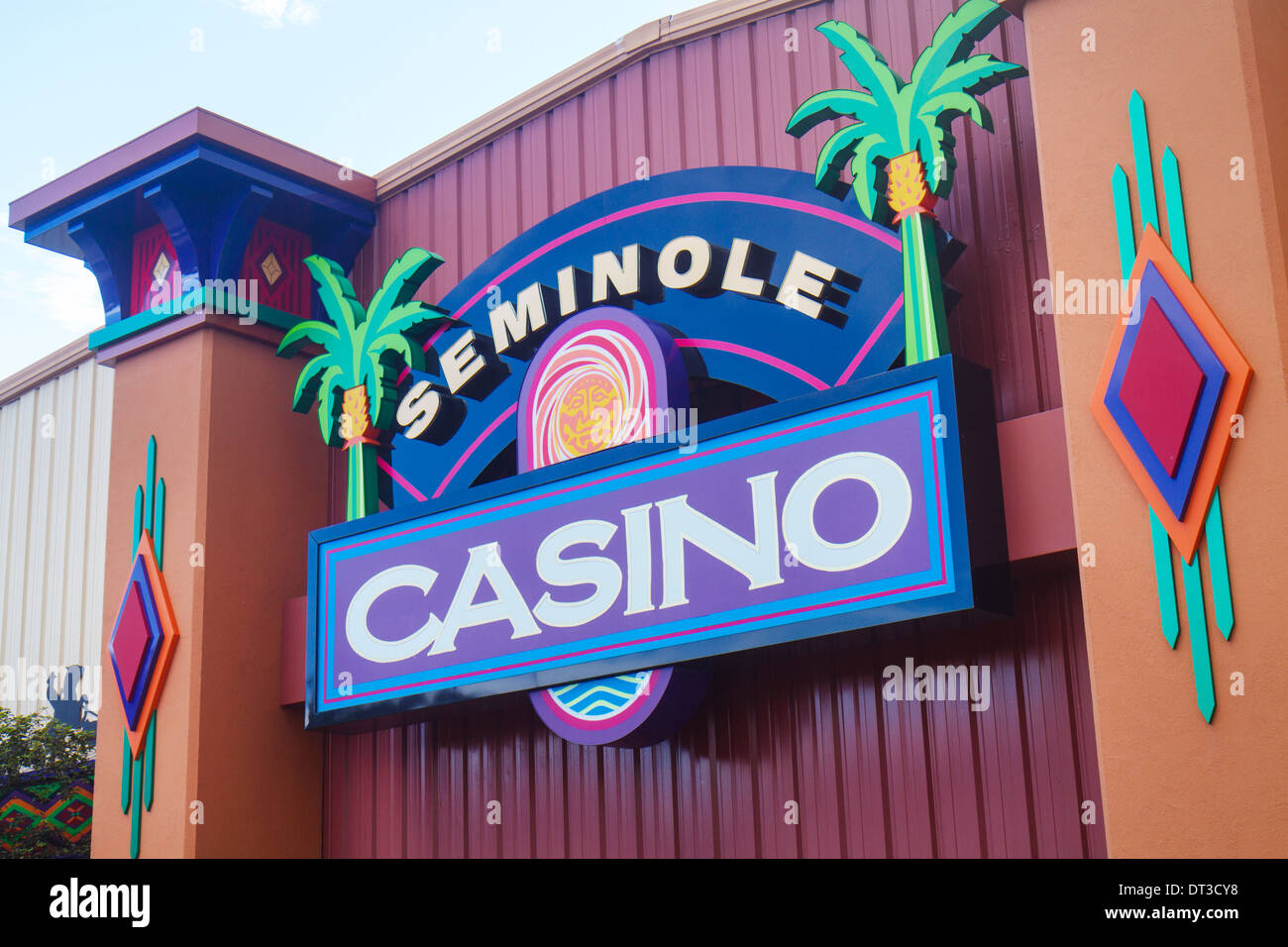 Gambling indian reservations florida huey lewis and the news casino indiana
