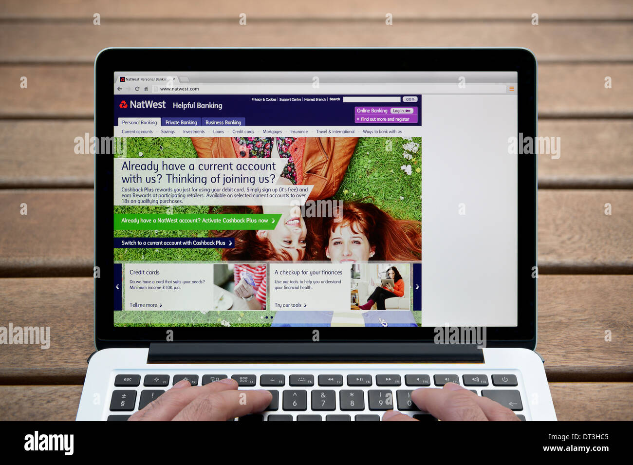 Business credit card natwest online choice image card design and wonderful natwest business credit card contact images business natwest business credit card activation images card design reheart Choice Image