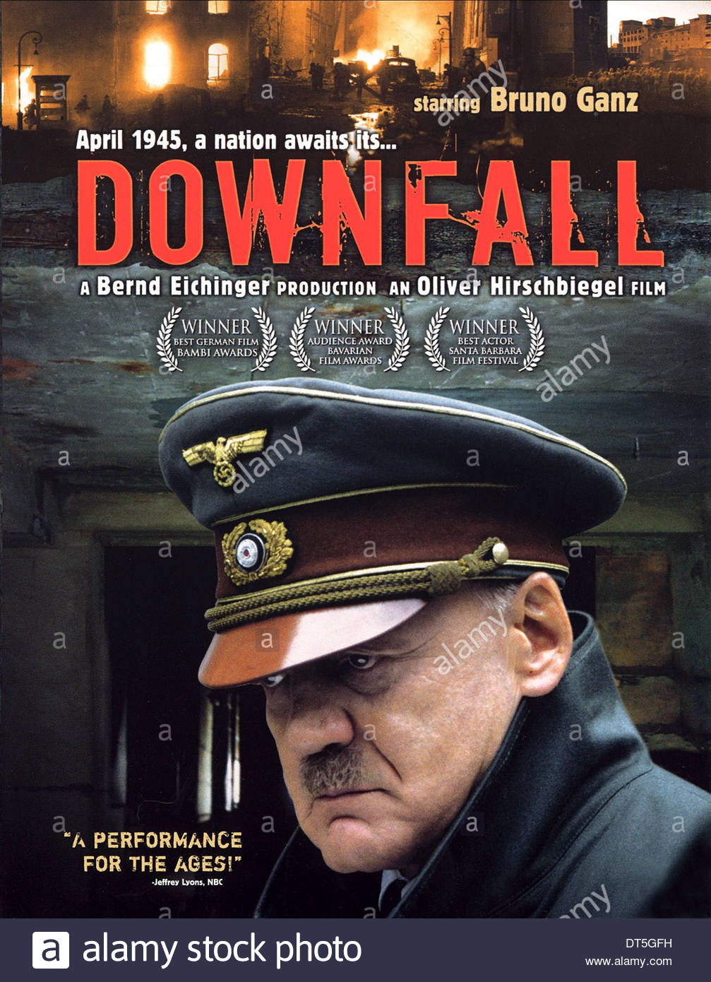 downfall poster wwwpixsharkcom images galleries with