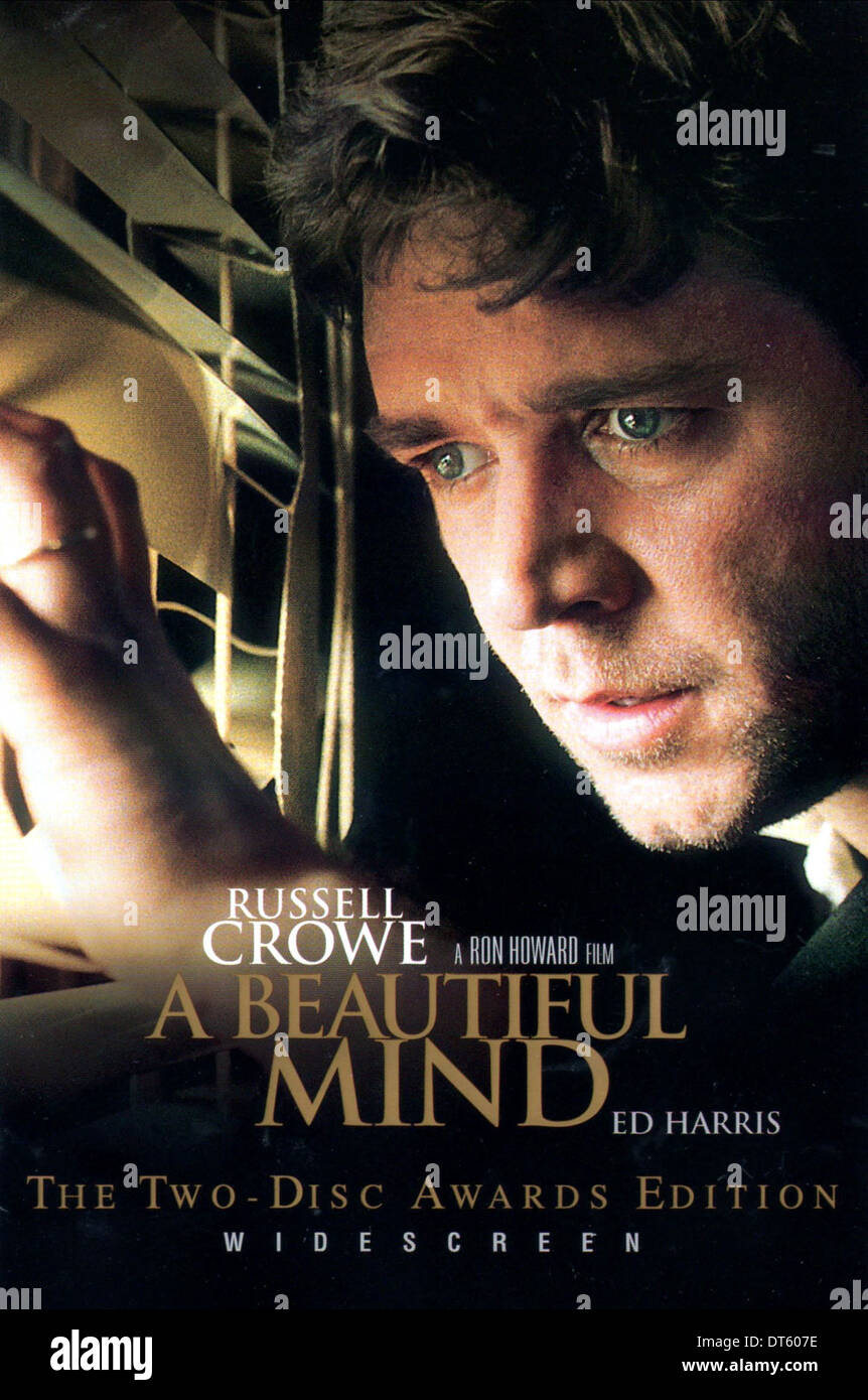 a beautiful mind questions and answers Best a beautiful mind quizzes - take or create a beautiful mind quizzes & trivia test yourself with a beautiful mind quizzes, trivia, questions and answers.