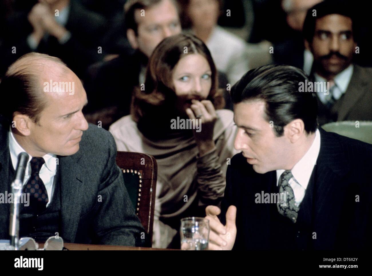 100+ [ Al Pacino Scarface 03 People ] | Scarface 1983 ...