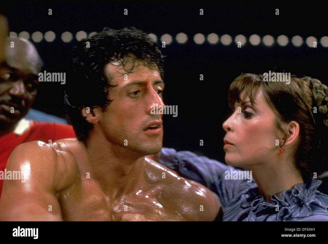talia shire rocky 4 wwwimgkidcom the image kid has it