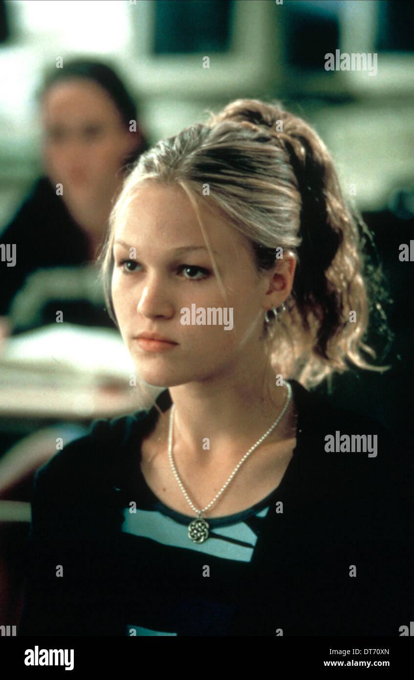 julia nasa 1999 - photo #38
