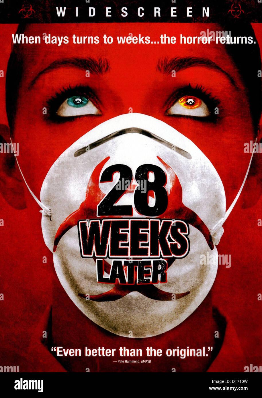 Weeks Full Movie Streaming