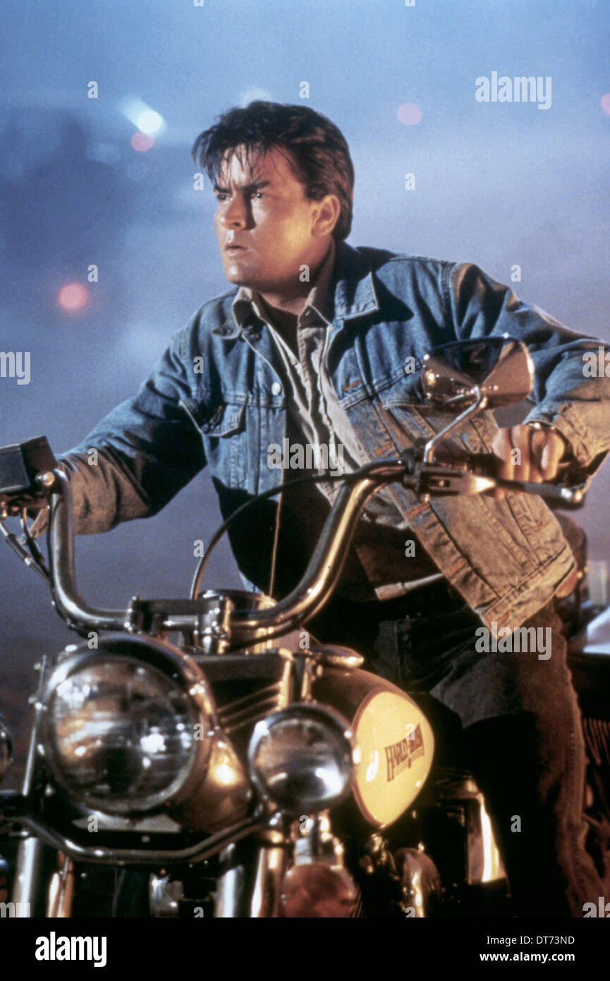 http://c8.alamy.com/comp/DT73ND/charlie-sheen-the-rookie-1990-DT73ND.jpg
