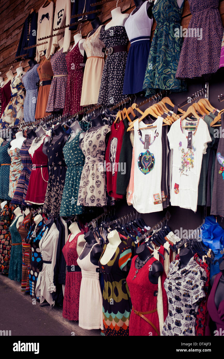 London clothing online shopping