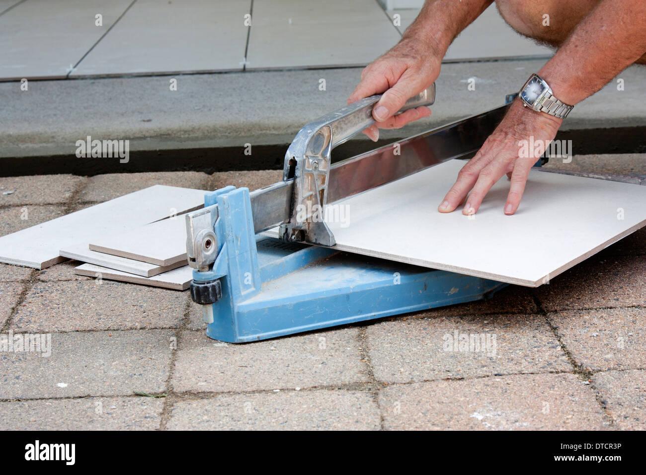 Dremel ceramic tile cutting bit columbialabelsfo dremel floor tile cutting bit images imperial premier two piece dailygadgetfo Images