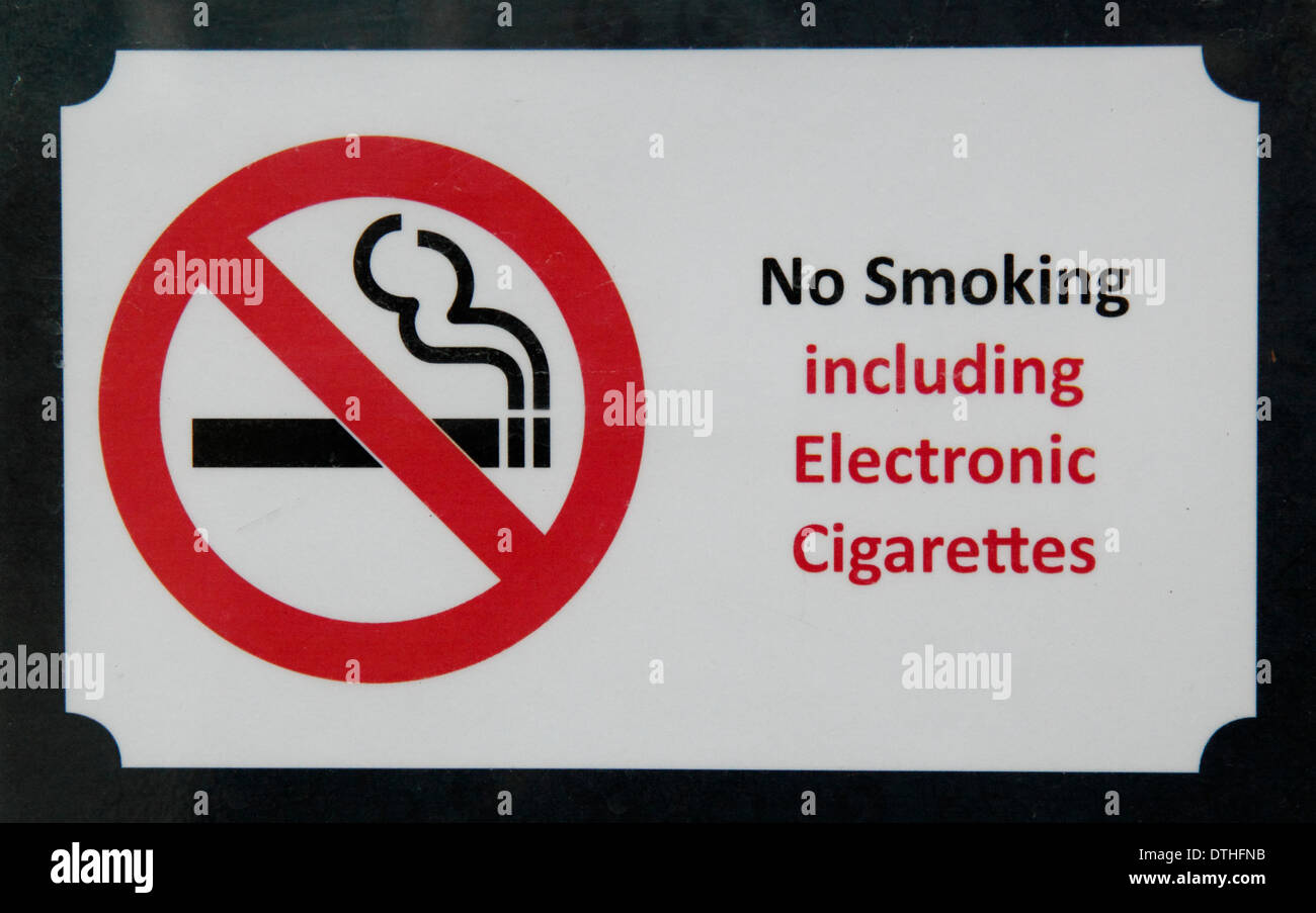 Selling electronic cigarettes in Singapore