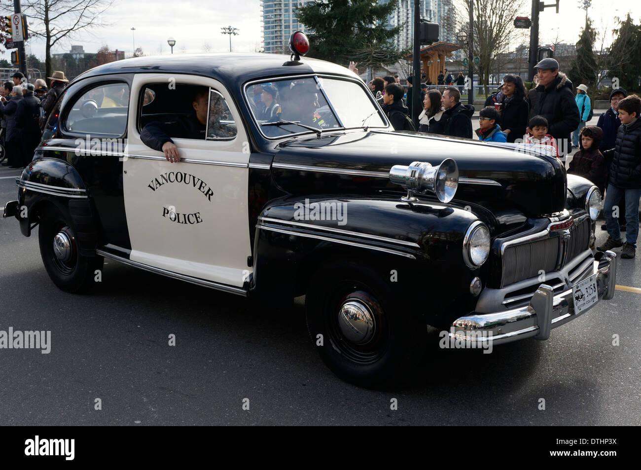 Vintage Cars For Sale Vancouver