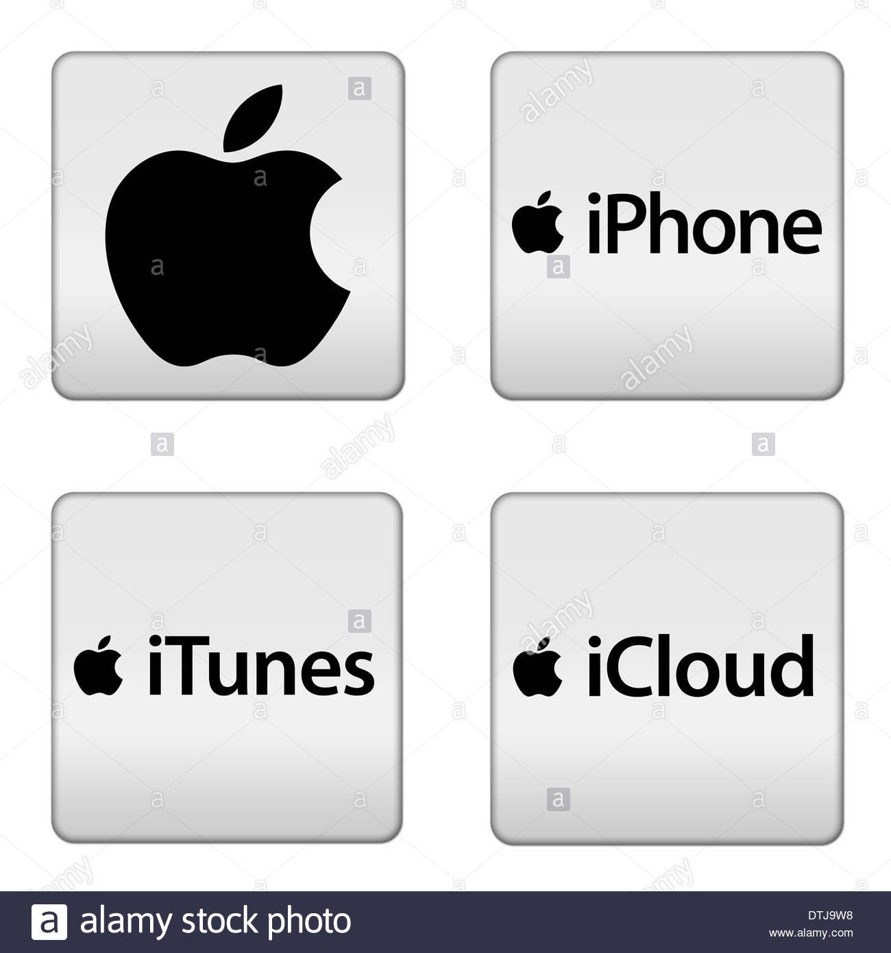 Image Result For How To Download Royalty Free Music To Iphone