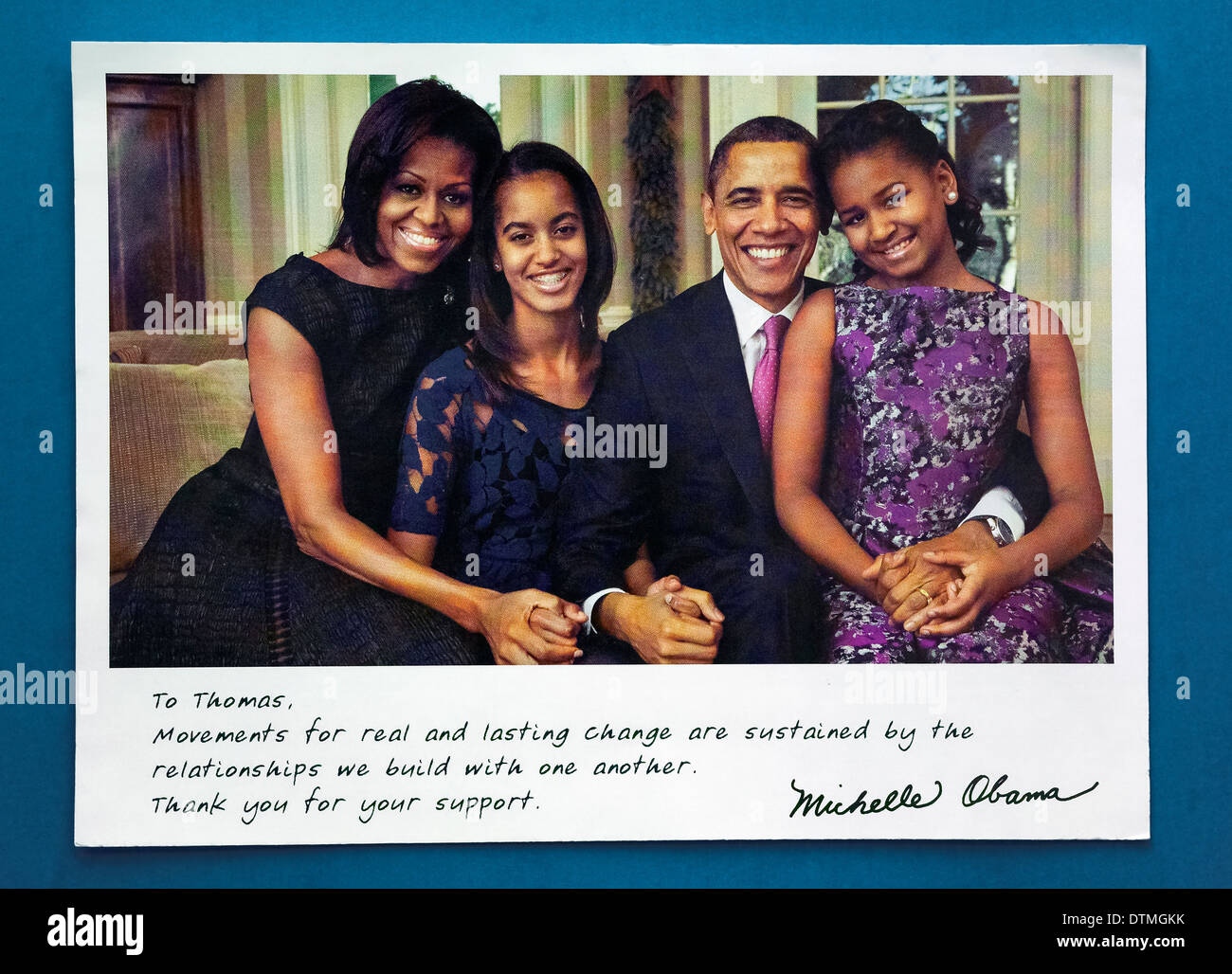 obama first family portrait wwwpixsharkcom images
