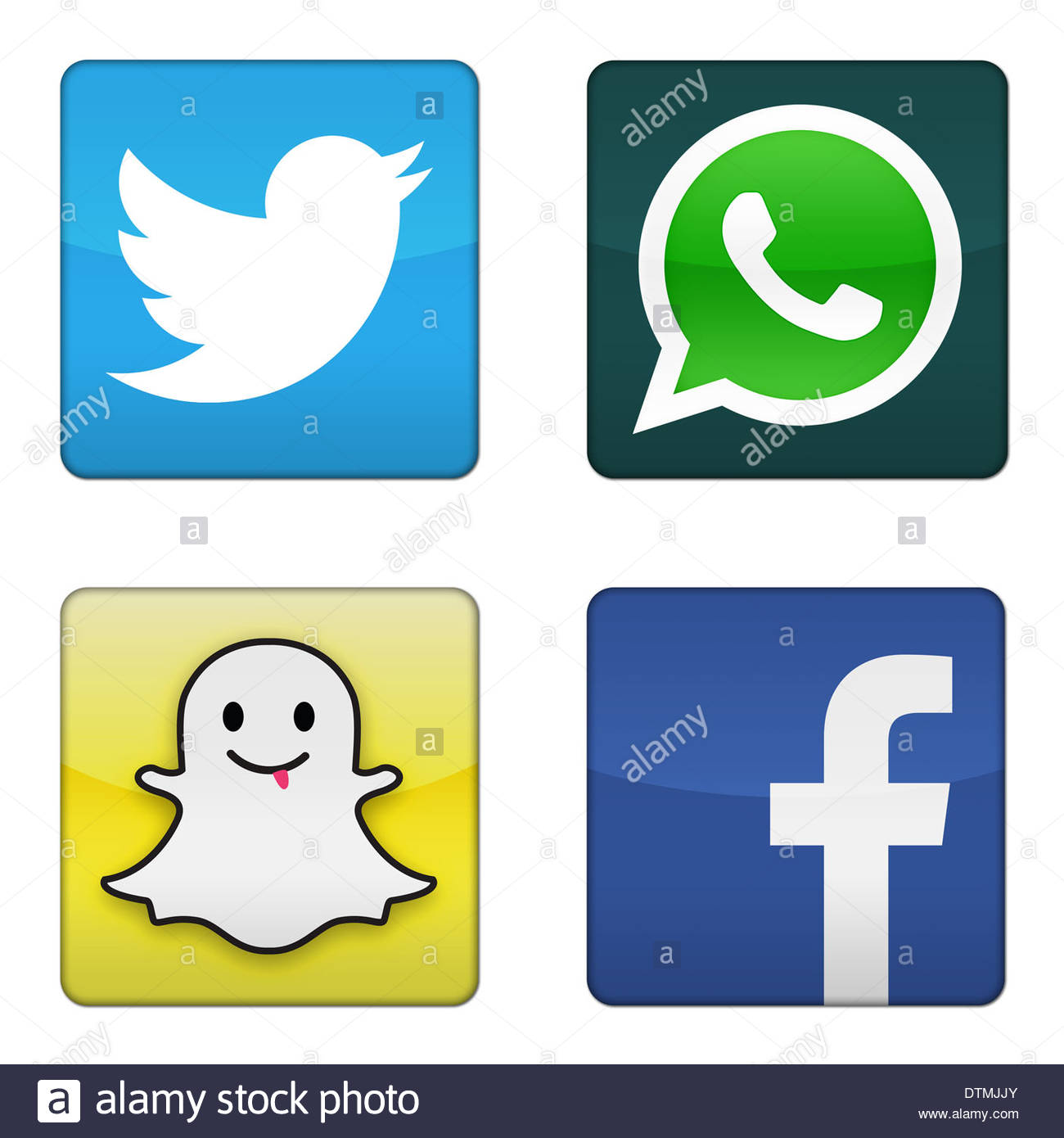 Facebook emoticons codes symbols for chat images symbol and sign whatsapp logo icon button stock photo royalty free image twitter whatsapp snapchat facebook icon logo app buycottarizona