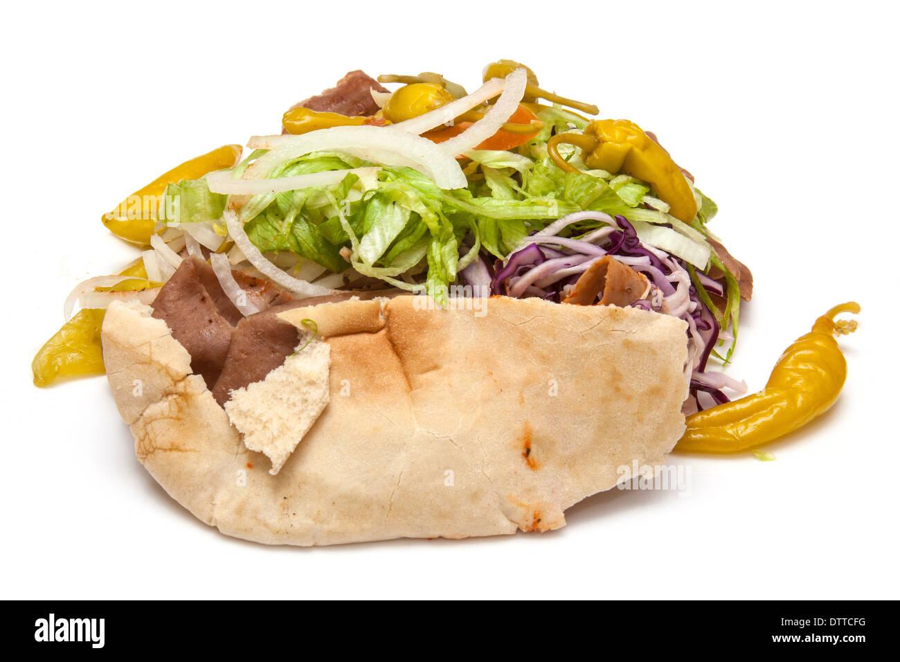 lamb-doner-kebab-isolated-on-a-white-stu