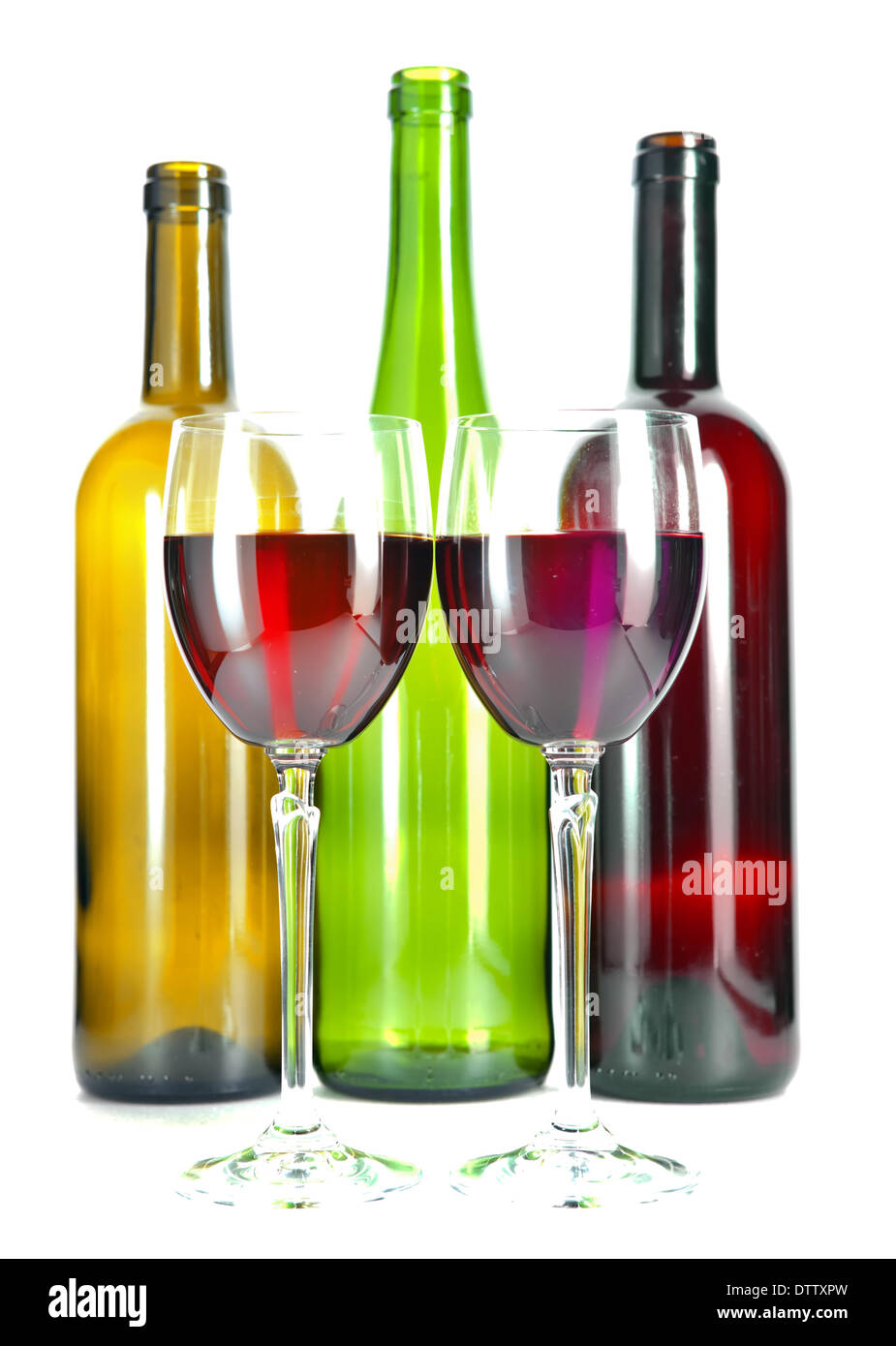Q de bouteilles , made in France , glass , upcycle , recycle , recyclage ,