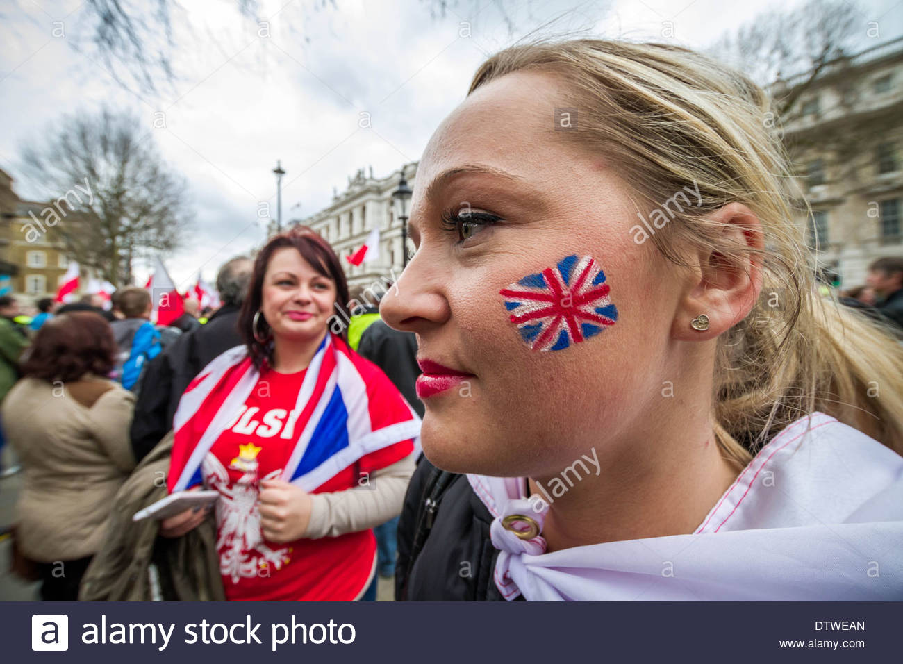 how did polish immigrants experience discrimination Incomplete europeans: polish migrants' experience of discrimination in the uk is complicated by their whiteness although central-east europeans have officially been a part of the eu for more than a decade, they have not been completely embraced.