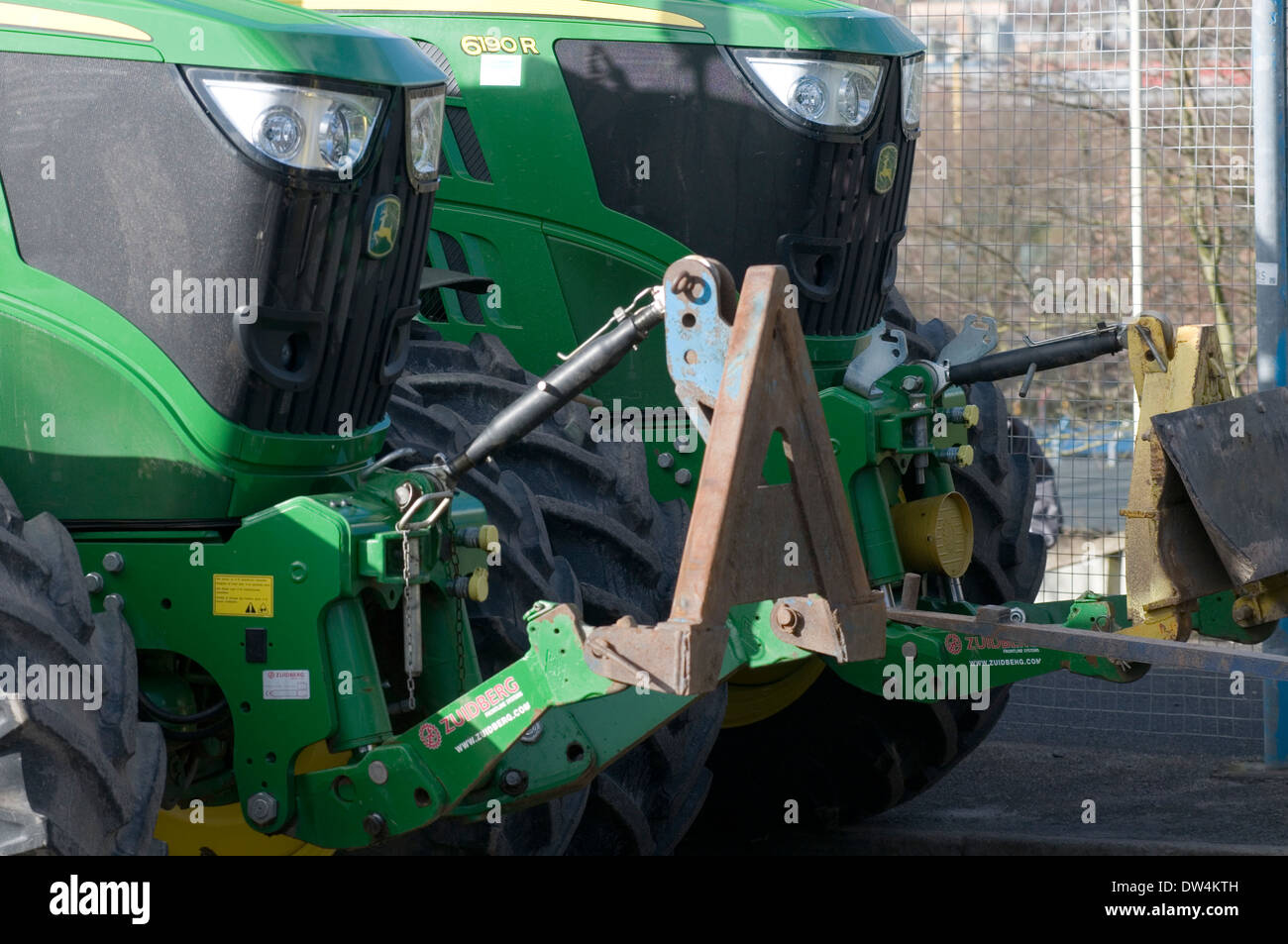 Shaft Shaft Tractor Power Take Off On Butter Fly : Three point hitch tractor power take off tractors takeoff