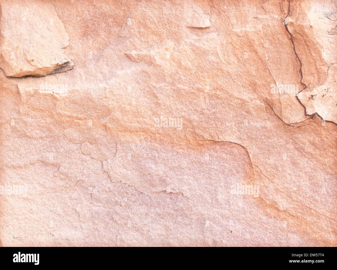 Marble Texture Background Floor Decorative Stone Interior