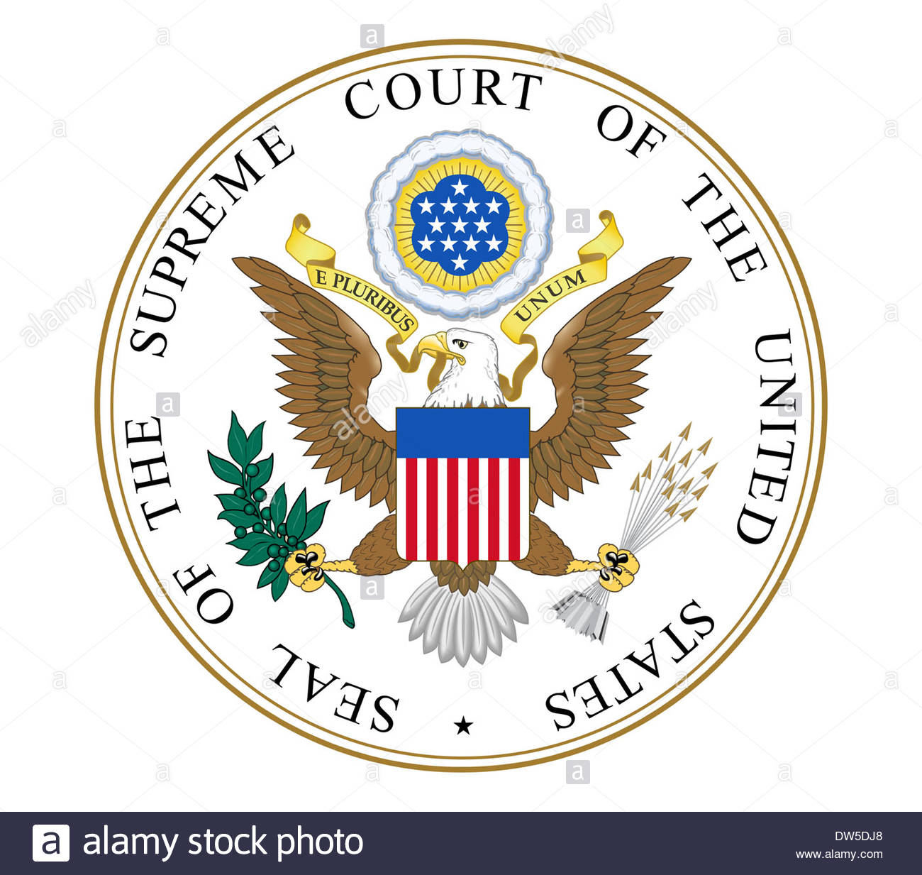 a research on the supreme court of the united states of america Has the complete print series supreme court of the us hearings and reports   research guide: supreme court nominations  united states courts news.