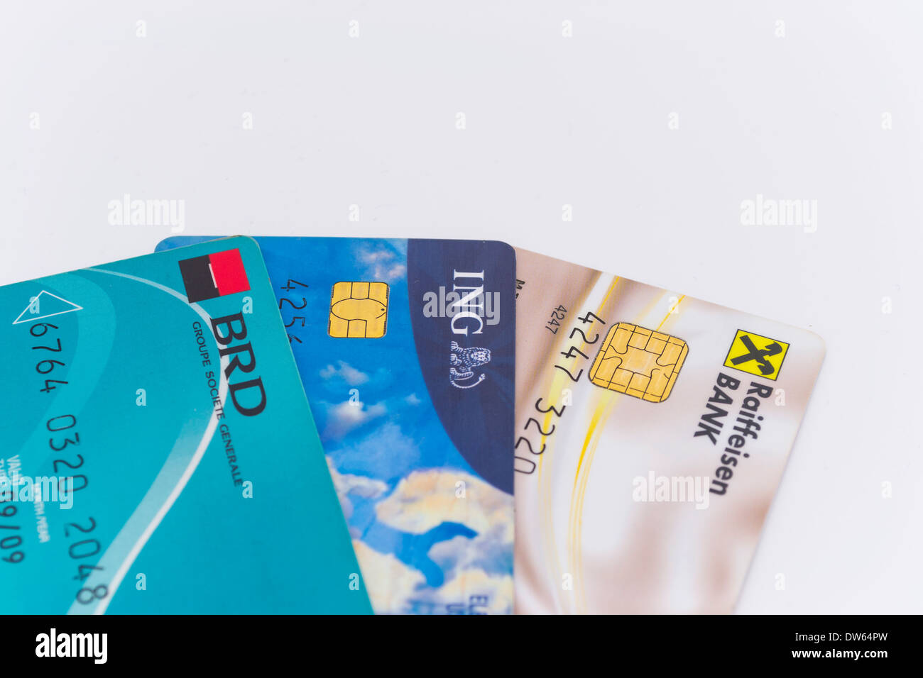 Ing gold credit card all the best gold in 2018 creditcard ing security code ing in english reheart Image collections