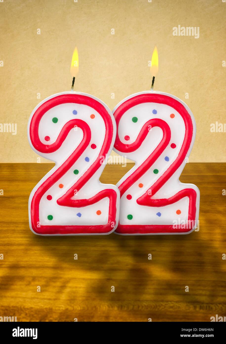 Поздравления для сестры с 22 летием