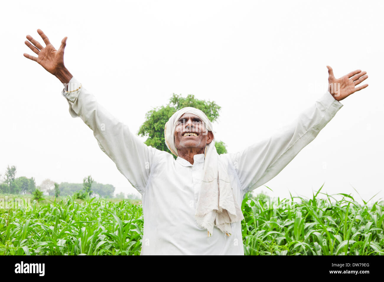 farmer hindu single men Eharmony is more than online dating meet singles prescreened for compatibility instead of just browsing personals review your matches for free now.