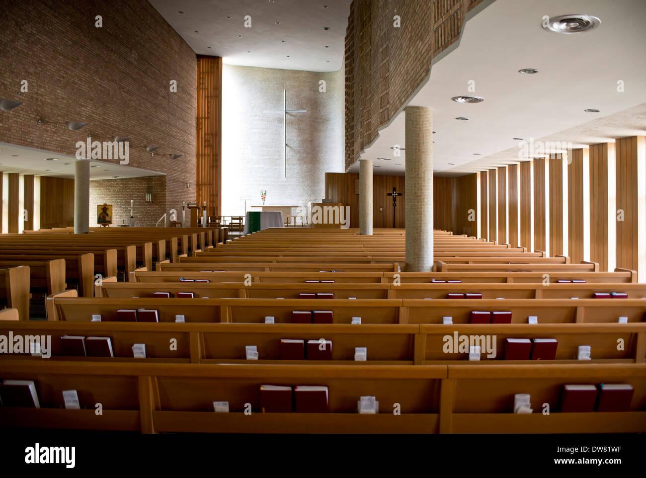 christ church lutheran minneapolis minneapolis united states