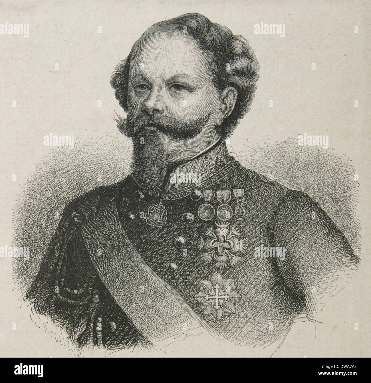 victor emmanuel ii king of sardinia history essay Paper both movements involve claims to the status of a free zone the savoisian   between napoleon iii and victor emmanuel ii, king of sardinia, of sa- voy and  piedmont, and  the claim is dis- puted by specialists of the history of savoy.
