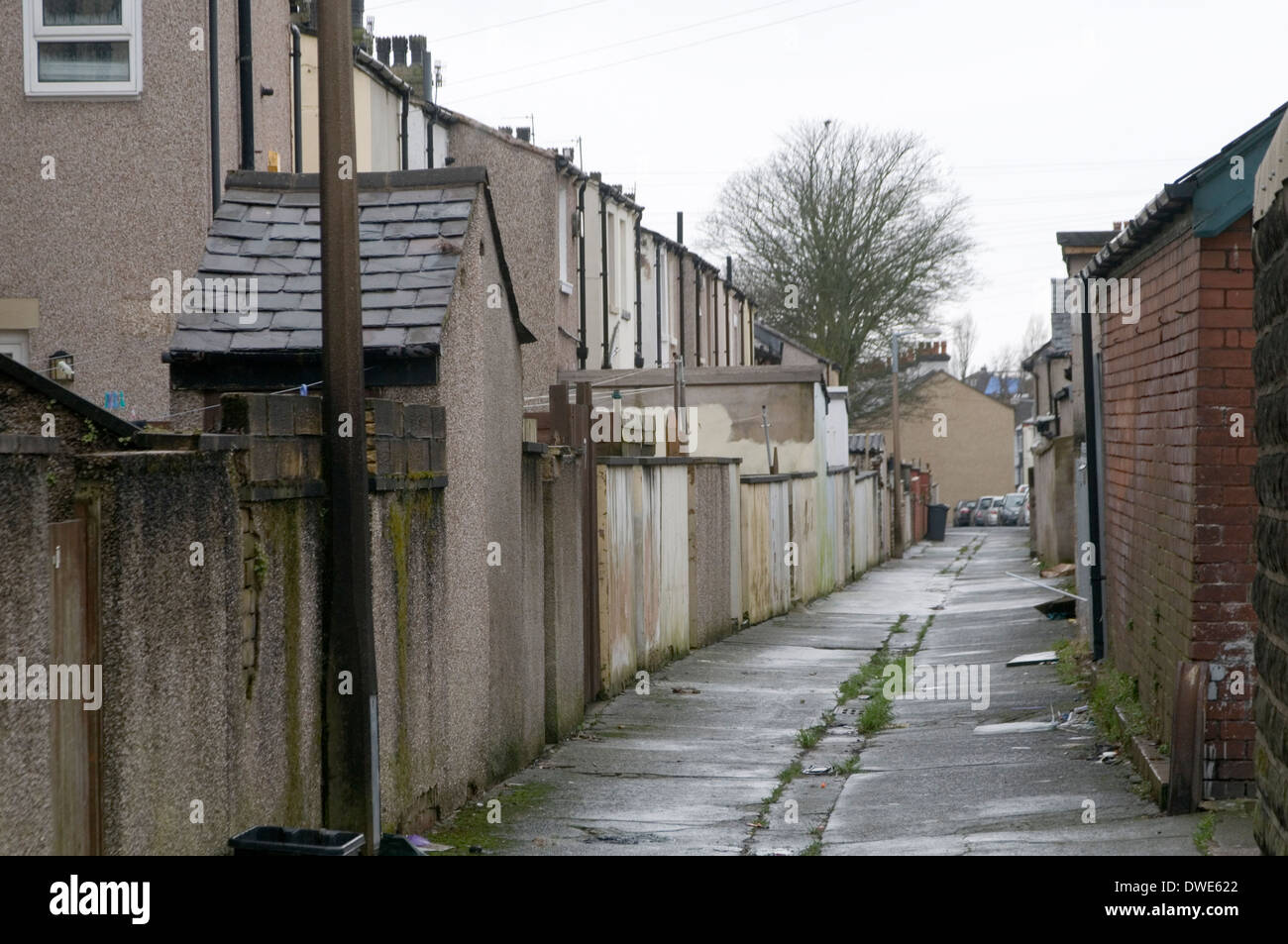 Terraced house houses housing terrace north uk northern for Terrace homes