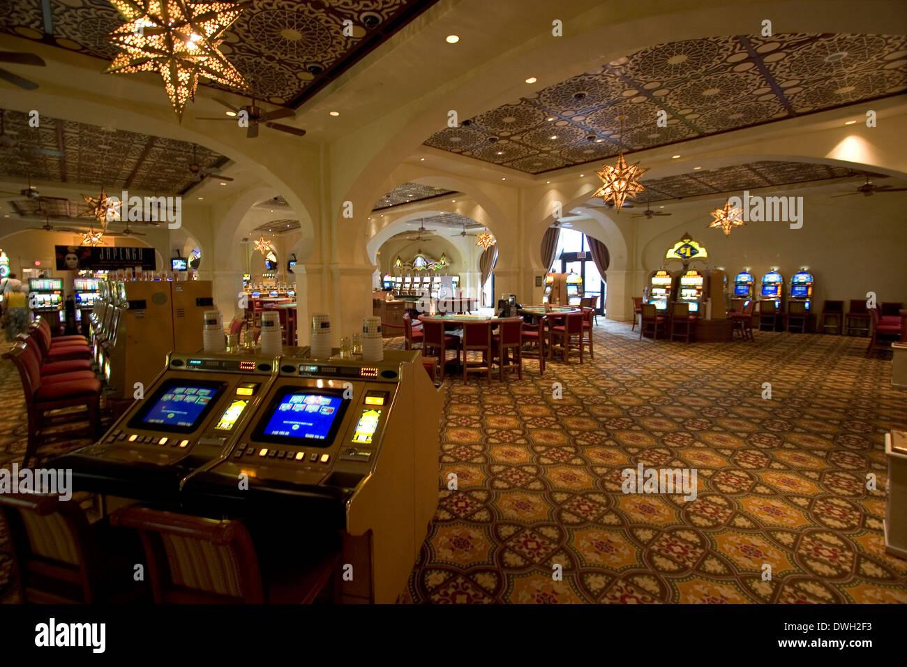 european casino