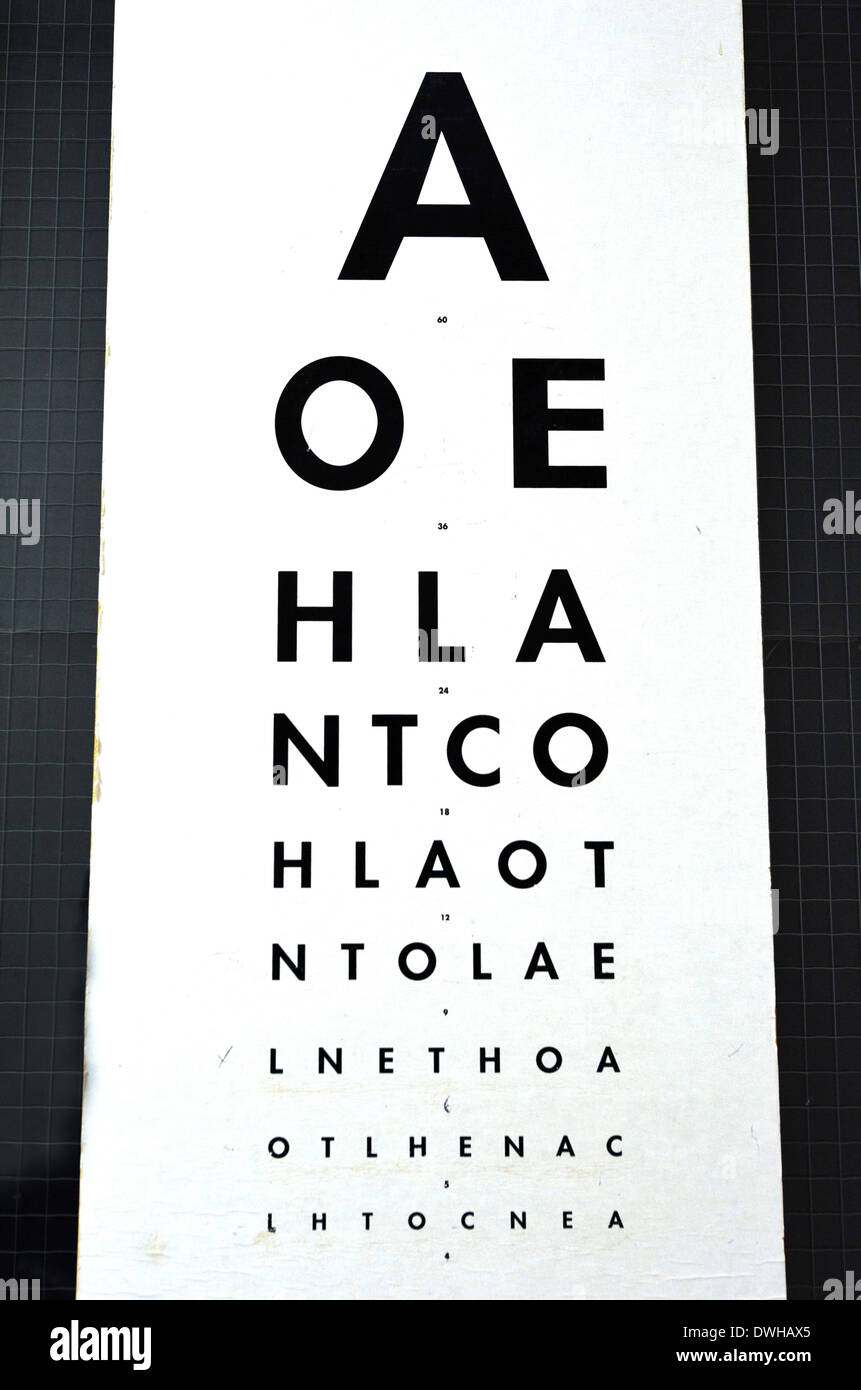 Snellen eye chart medical ophthalmology stock photos snellen eye eye examination traditional snellen chart used for visual acuity testing concept photo of health nvjuhfo Gallery