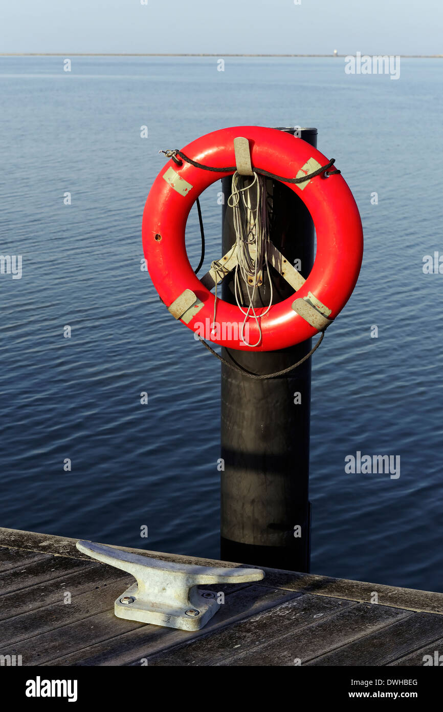 free rings royalty survival image flotation stock barcelona of lifeboat photo boats photography
