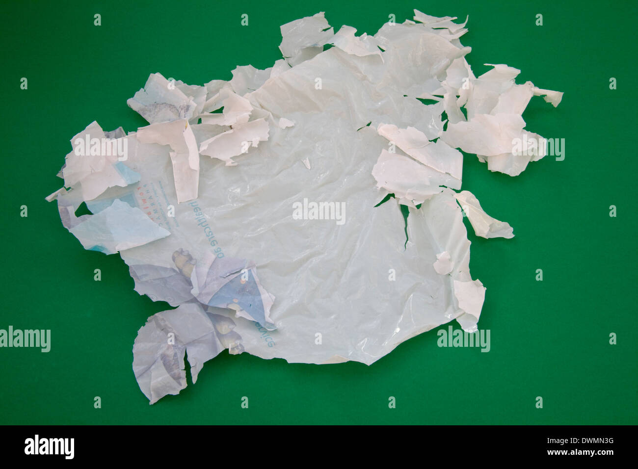 biodegradable plastic bag Reasonably priced, superior quality stock oxo-biodegradable plastic shopping bags these bags have been produced to meet astm standard d6954 for exposing and testing.