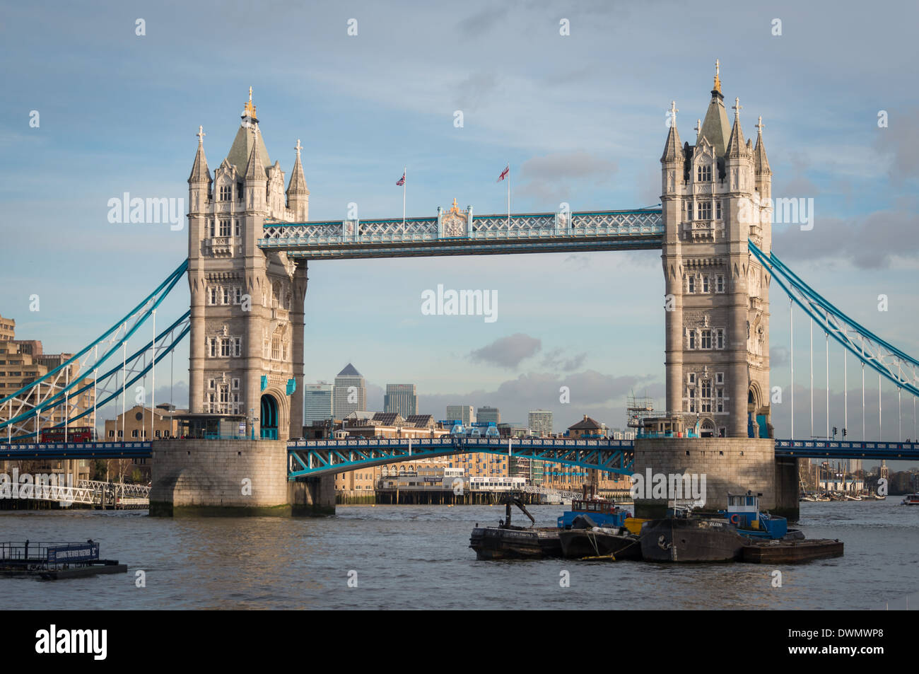 <b>London</b> Wallpapers and <b>London</b> Backgrounds 1 of 1 | Places I'-d Like ...