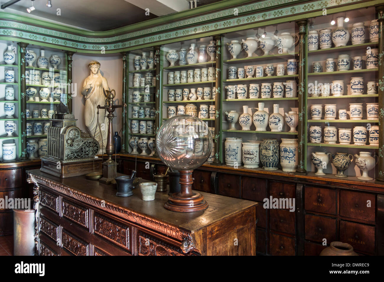 Really. vintage pharmacy photographs seems excellent