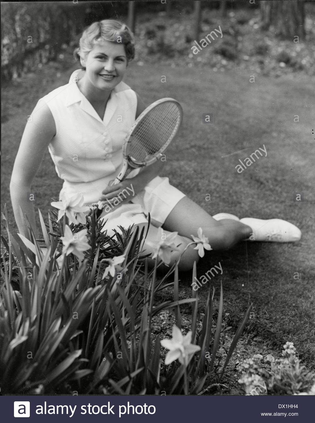 Biographies of Female Tennis Players Page 239 TennisForum