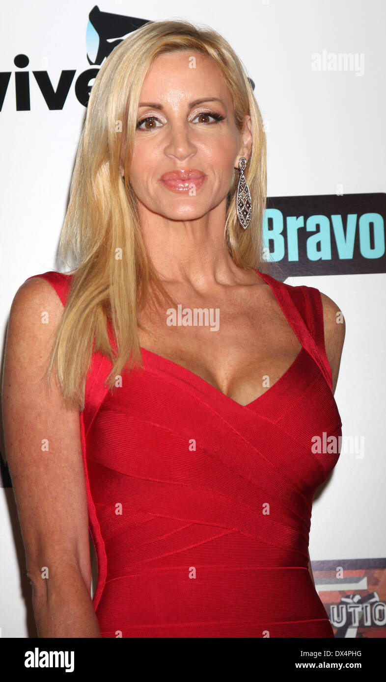 Camille Grammer naked (56 pics), cleavage Pussy, iCloud, see through 2018