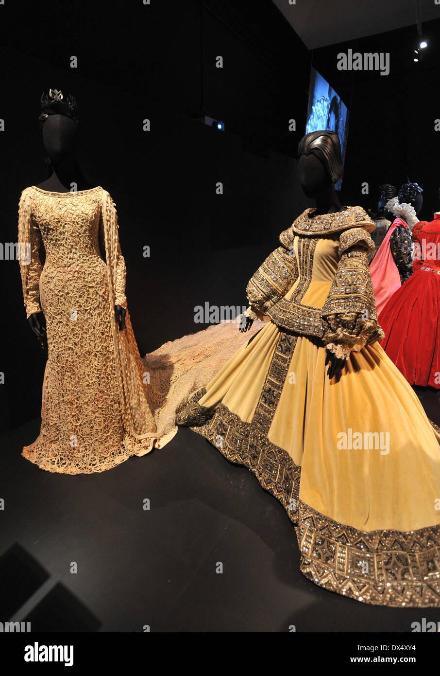 vanessa redgrave camelot wedding dress wwwpixsharkcom