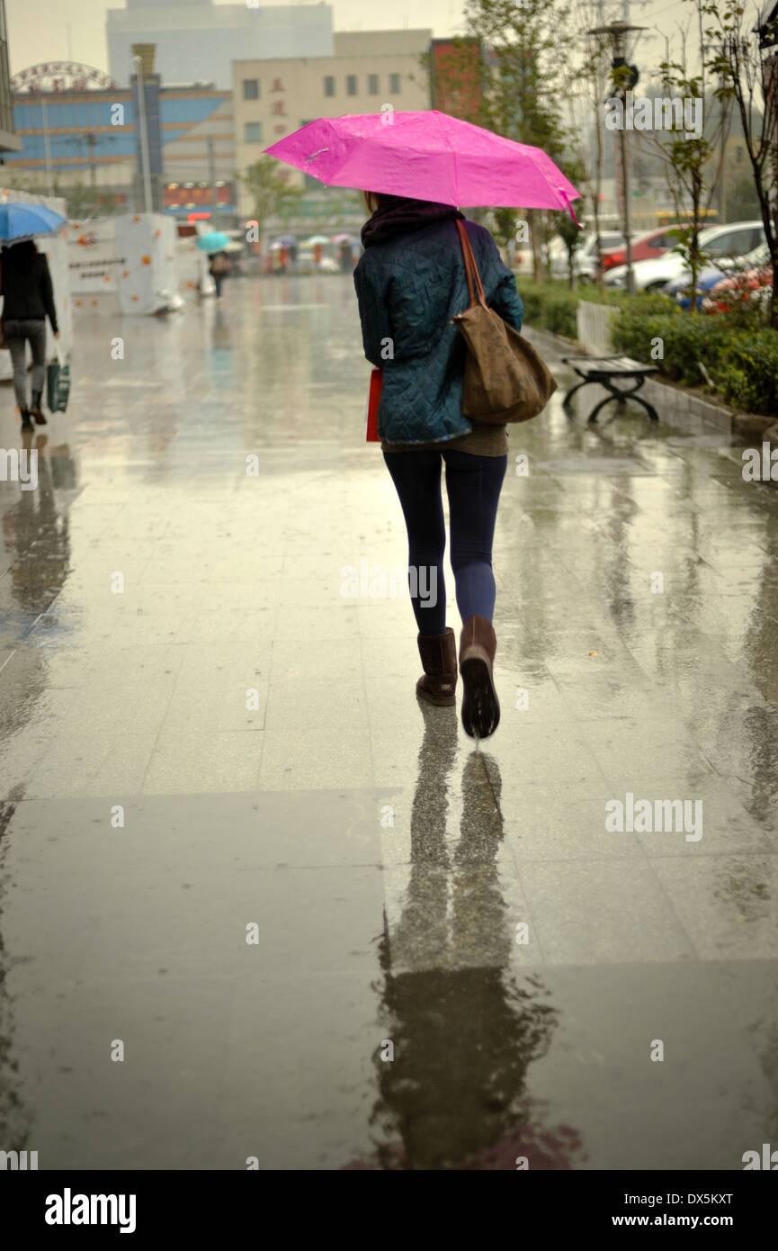 German Translation of umbrella  Collins EnglishGerman