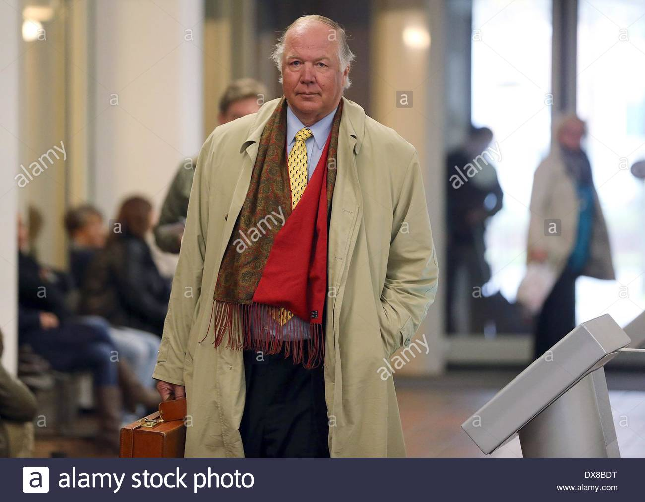 http://c8.alamy.com/comp/DX8BDT/epa04129513-german-banker-matthias-graf-von-krockow-arrives-at-the-DX8BDT.jpg
