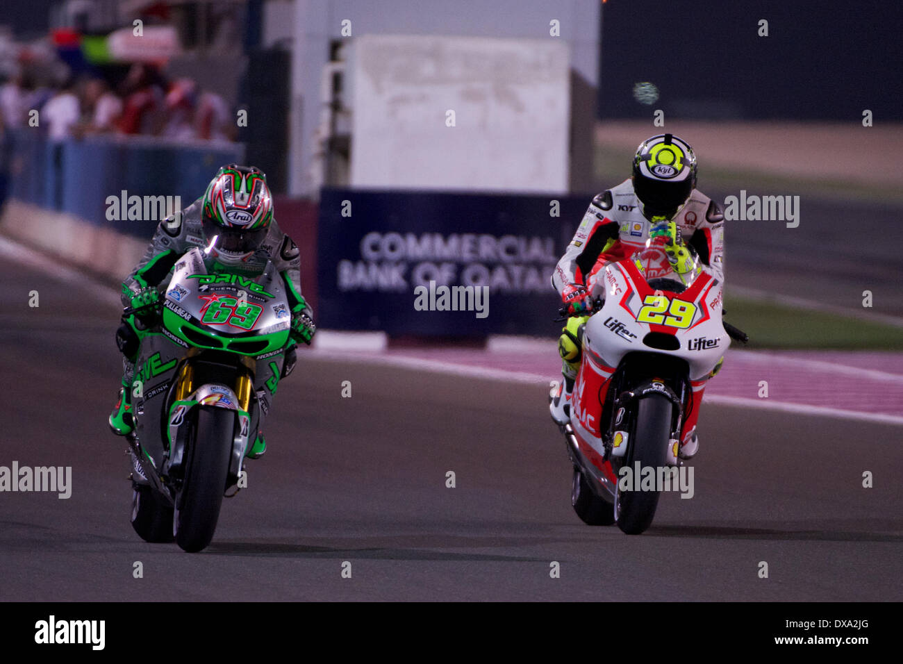 losail-circuit-qatar-20th-march-2014-and